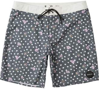 RVCA Dahlia Trunk Short - Men's