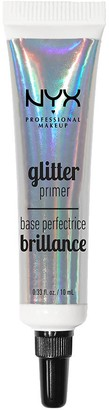Nyx Professional Makeup NYX Professional Makeup Glitter Primer
