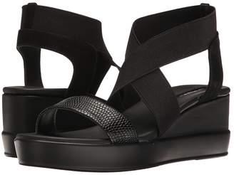 Tahari Prince Women's Sandals