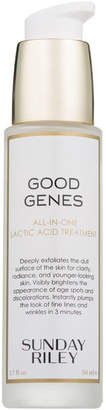 Sunday Riley Good Genes Treatment Deluxe Size