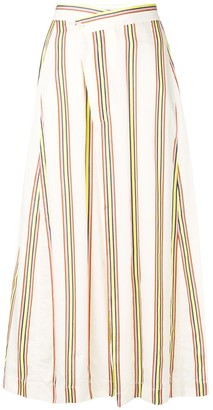 Henrik Vibskov Pound trousers