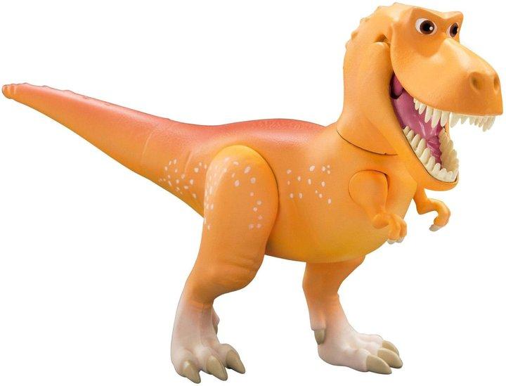 The Good Dinosaur Extra-Large Figure, Ramsay