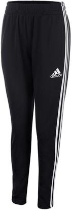 adidas Boys 8-20 Trainer Pants
