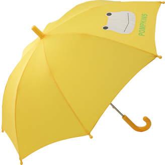 ポプキンズ かえる傘