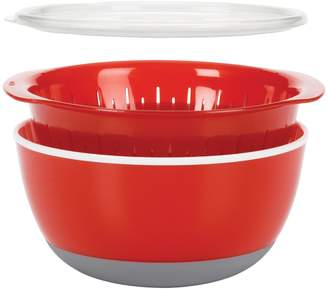 OXO Berry Bowl & Colander Set (PC)