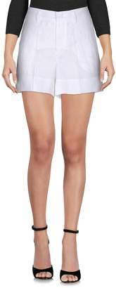 Malo Shorts - Item 36996112UO