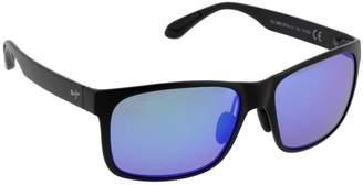 Maui Jim Glasses Eyewear Men