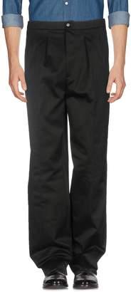 Raf Simons Casual pants - Item 13163533KG