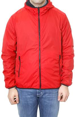 Ciesse Piumini - clancy Superlight Reversible Jacket