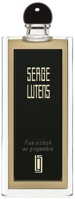 Serge Lutens Five O'clock au Gingembre (Eau de Parfum)