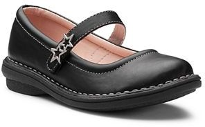 SO® Margaret Girls' Mary Jane Shoes $39.99 thestylecure.com