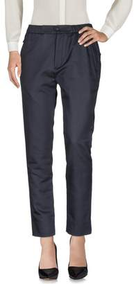 White Mountaineering Casual trouser