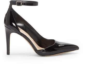 Vince Camuto Marbella Ankle-strap Pump