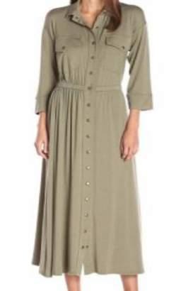 Rachel Pally Mirette Dress