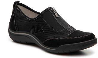 Anne Klein Sport Gerdie Sneaker - Women's