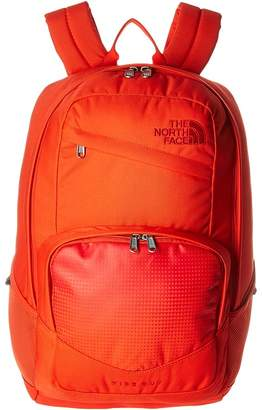 The North Face Wise Guy Backpack Backpack Bags
