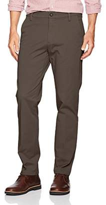 Dockers Slim Tapered Fit Workday Smart 360 Flex Pants