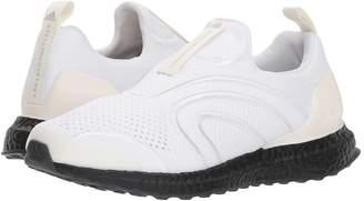 adidas by Stella McCartney UltraBOOST Uncaged Women's Shoes