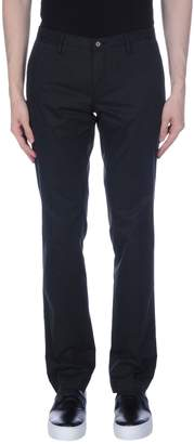 Boss Black Casual pants - Item 13016005CT