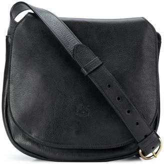 Il Bisonte saddle bag