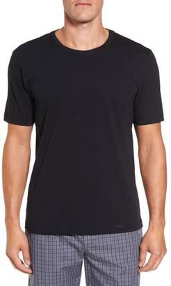 Hanro Living Crewneck T-Shirt
