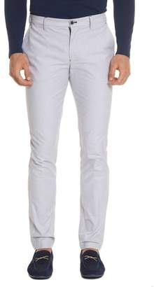 Robert Graham Gerardo Tailored Fit Pants