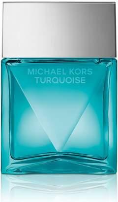 Michael Kors Turquoise (Eau de Parfum)