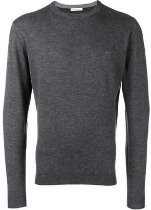 Sun 68 light sweater
