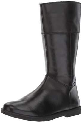 Geox Shawntel Girl 4 Knee High Boot
