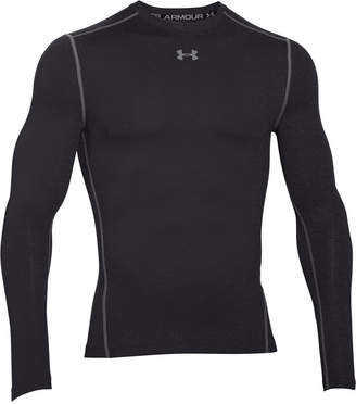 Under Armour Men's ColdGear Compression Shirt