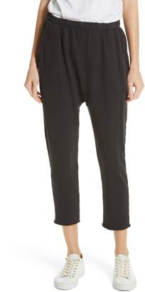The Great The Pajama Sweatpants