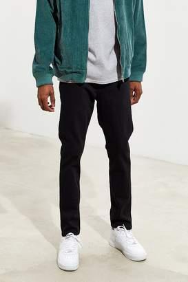 BDG Black Skinny Jean