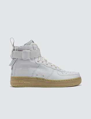 Nike SF AF1 Mid
