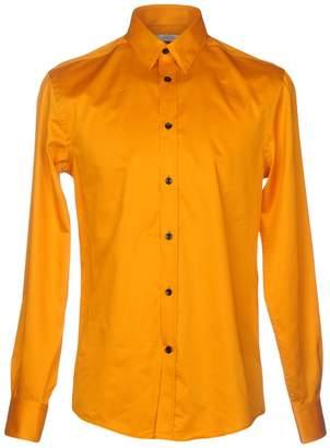 Versace Shirts - Item 38763560TS
