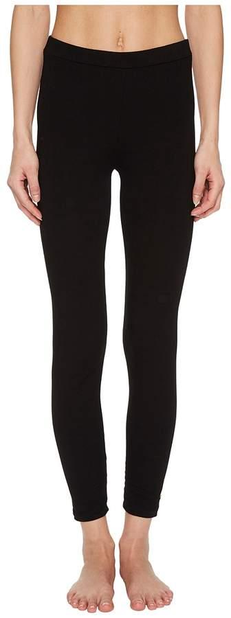 Kate Spade New York - Spade Leggings Women's Clothing