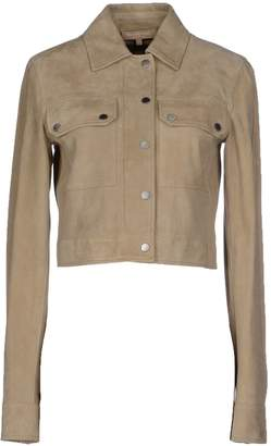 Michael Kors Jackets - Item 41588123QR
