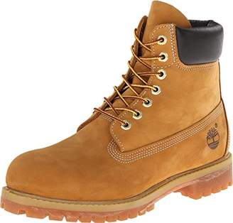 "Timberland Men's 6"" Premium Winter Boot"