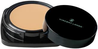 Vincent Longo Water Canvas Crème-to-Powder Foundation (Various Shades) - Sandy Beige #7