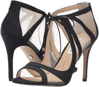 Nina Cherie High Heels