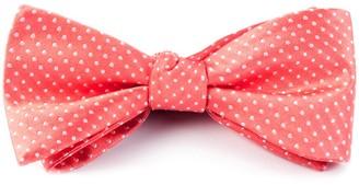 The Tie Bar Pindot
