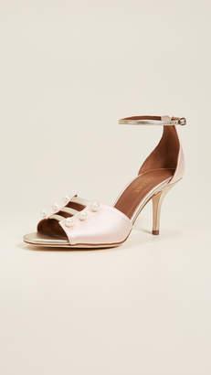 Malone Souliers Zuzu 70mm Sandals