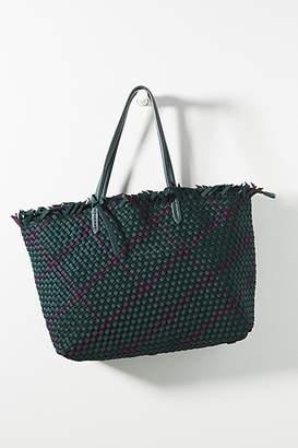 Naghedi Havana Tote Bag