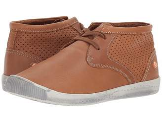 Fly London INK445SOF Women's Shoes