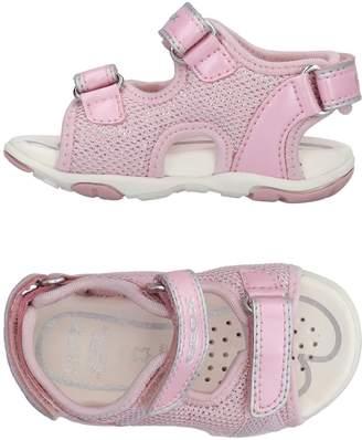 Geox Sandals - Item 11477472MB