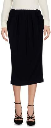 Jo No Fui 3/4 length skirts