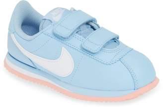 db1514a5a974c Nike Baby Cortez Shoes - ShopStyle