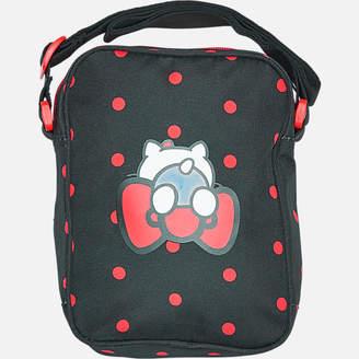Converse Hello Kitty Crossbody Bag