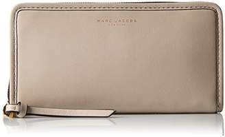Marc Jacobs Madison Standard Continental Wallet