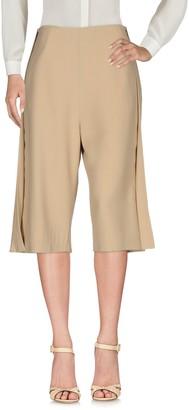 Acne Studios 3/4-length shorts