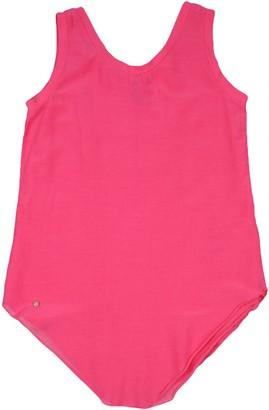 Manila Grace T-shirts - Item 37843885PP